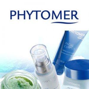 Školení Phytomer